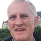 Olaf Cresten Jensen 2