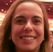 Sandra Allnutt - Bio (002)